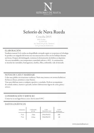 FC SN RUEDA